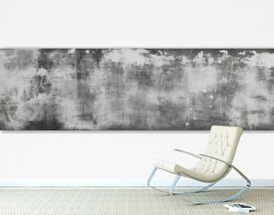 cement wall. stucco texture background blank for design