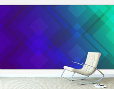 Colorful background abstract or various design artworks, business cards. Future geometric template with transition. Gradient background design composition. Good for placards, banner, flyer, etc.