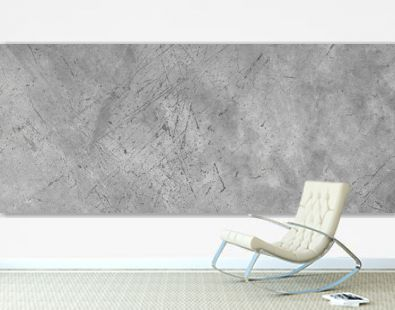 concrete wall pattern, wide texture background