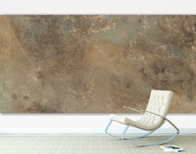 cement stone texture background
