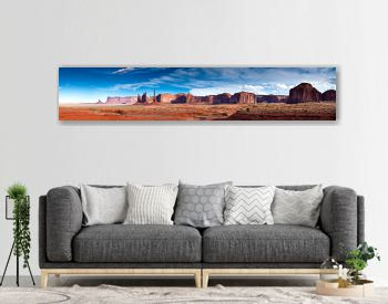 Monument Valley 14