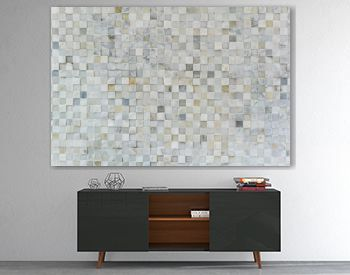 square stone tile ceramic wall background texture