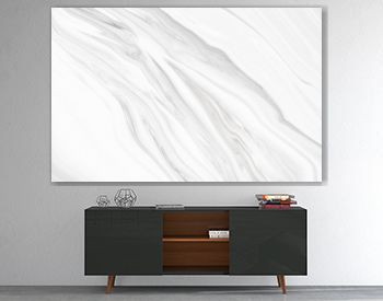 Marble wall white silver pattern gray graphic background abstract light elegant black for do floor plan ceramic counter texture stone tile grey background natural for interior decoration.