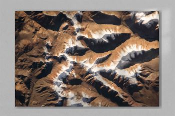The Himalayas on Aug 7, 2015. Original from NASA.jpg