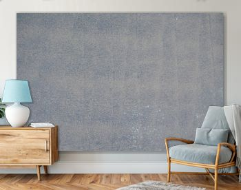 wallpaper design on gray cement concrete texture pattern grey background