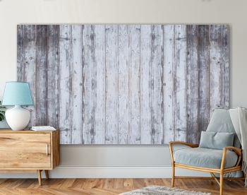 old white grey brown painted exfoliate rustic bright light wooden texture - wood background shabby