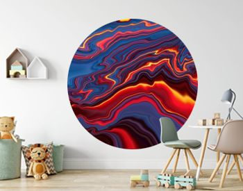Marble art marbling texture design background, Fluid arts wallpaper, Abstract trend print cover.